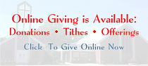 Online Giving Blurb.png