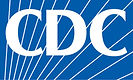 cdc-logo-fullframe-internal.jpg
