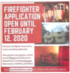 Firefighter Application_Page_1.jpg