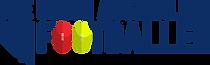 SAF Logo-01 copy 3.png