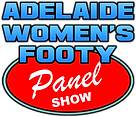 Adelaide Womens copy.png