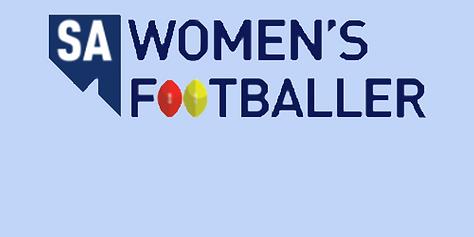 SAWomens2021.png