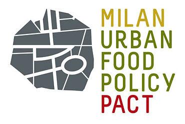 logo-color-MUFPP.jpg