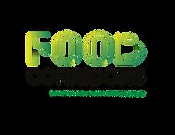food corridors logo.png.png