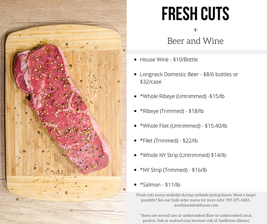 Fresh Cuts Salmon (1).png