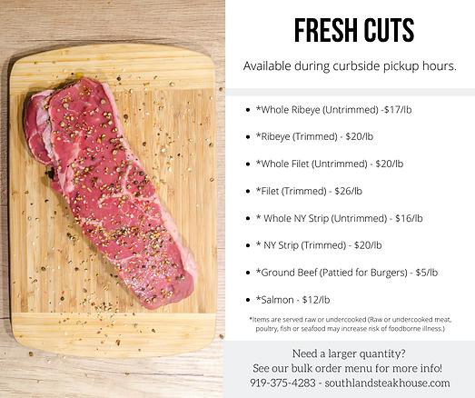 Fresh_Cuts_May_21.png