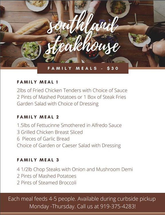 family meals.JPG