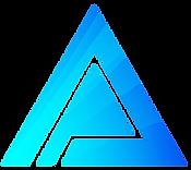 Prism Master Logo_Master Graphic.png