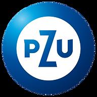 PZU_logo.png