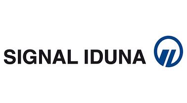 signal-iduna-vector-logo.png