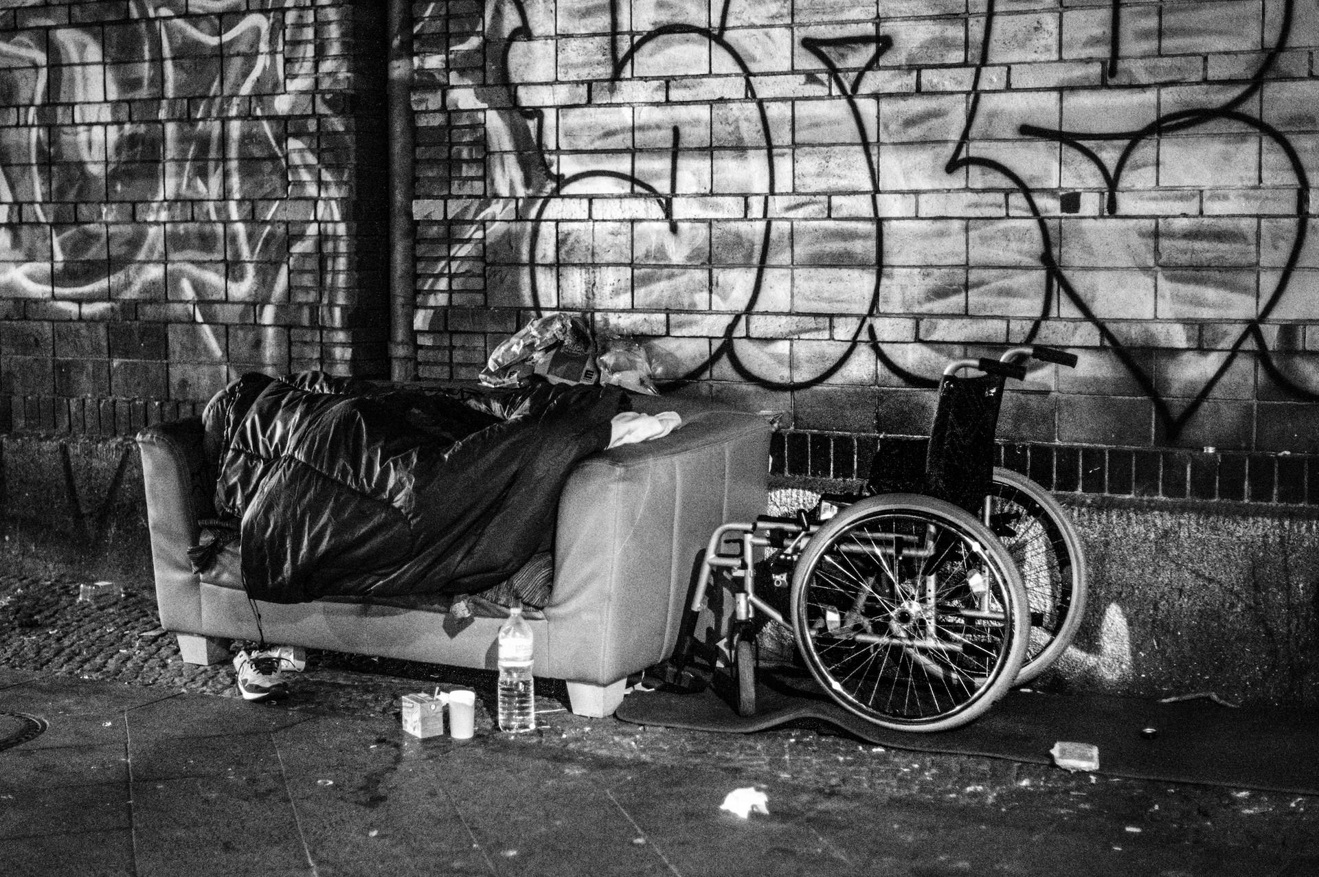 Homeless in times of Corona -12.jpg