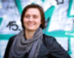 Debora Ruppert, Photographer, Berlin, Street Life Berlin, Portraits, Fotografin, Fotograf, berlin-based, berlinbased, Portraits, Photojournalist, Fotojournalist, Fotografie, Portraits, Streetphotography, Portrait
