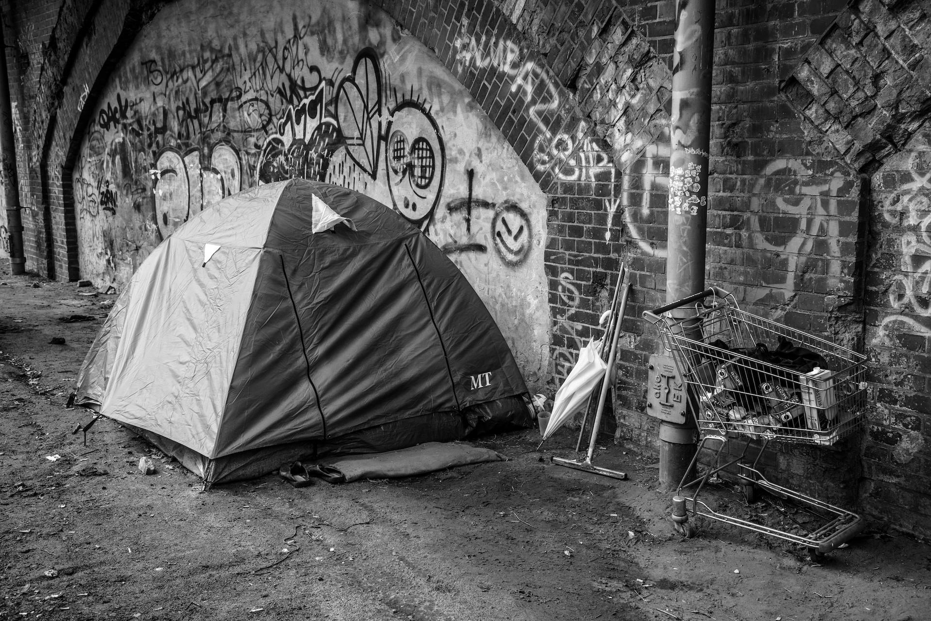 Homeless in times of Corona -9.jpeg