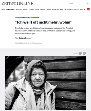 Zeit - 20_04 - Obdachlos-Covid.png