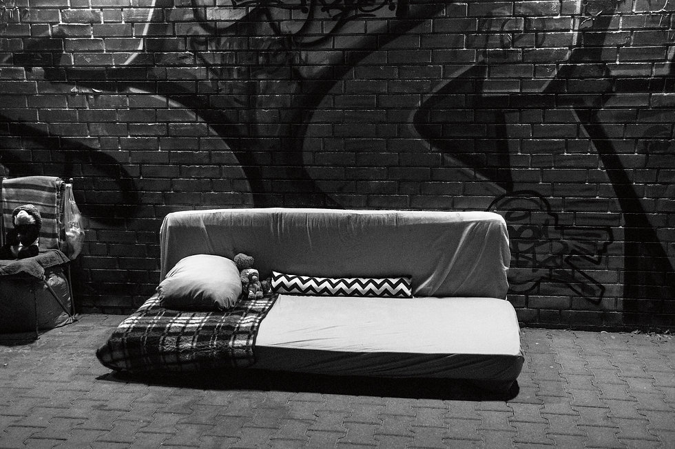 Nachtlager.jpg