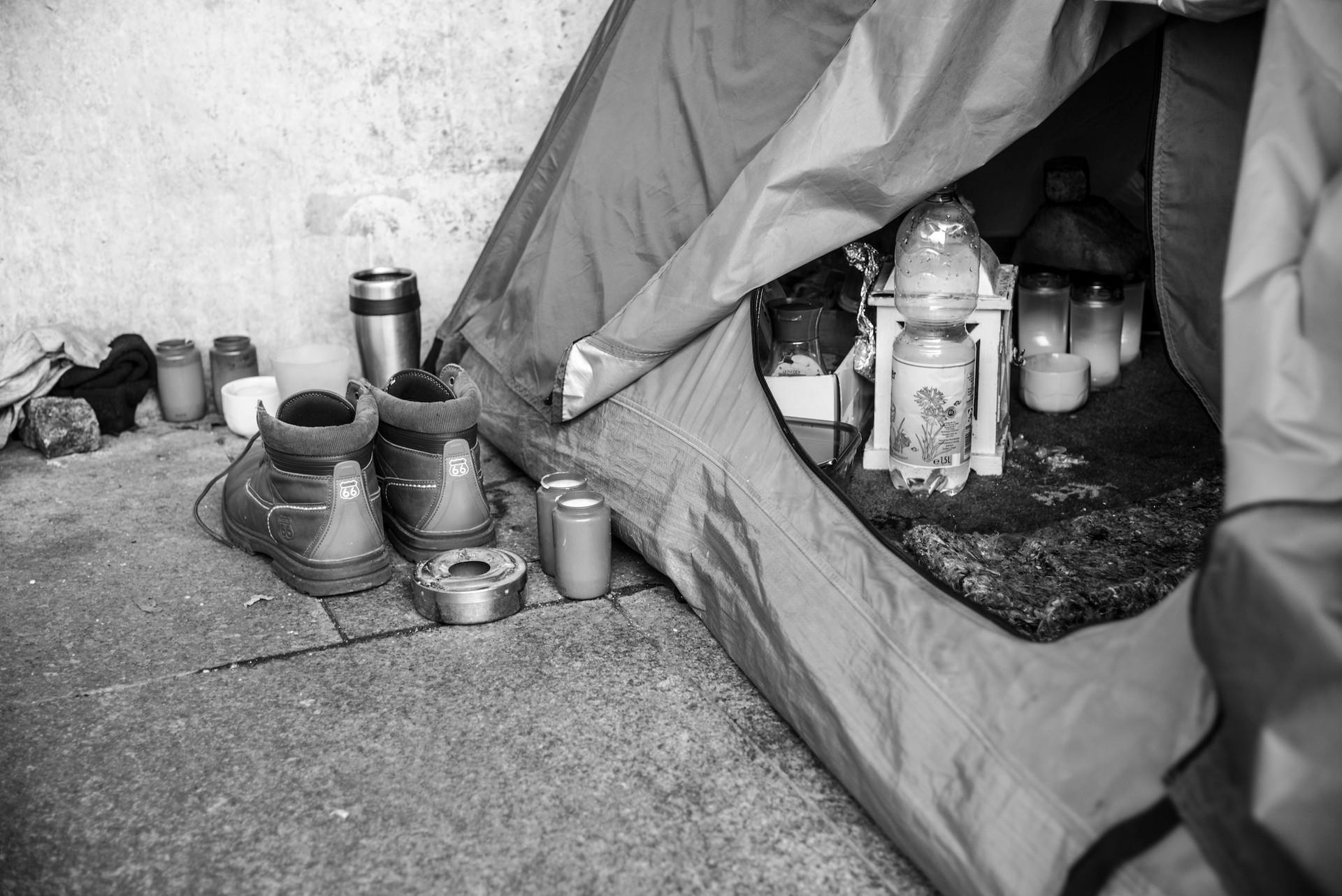 Homeless in times of Corona -2.jpeg