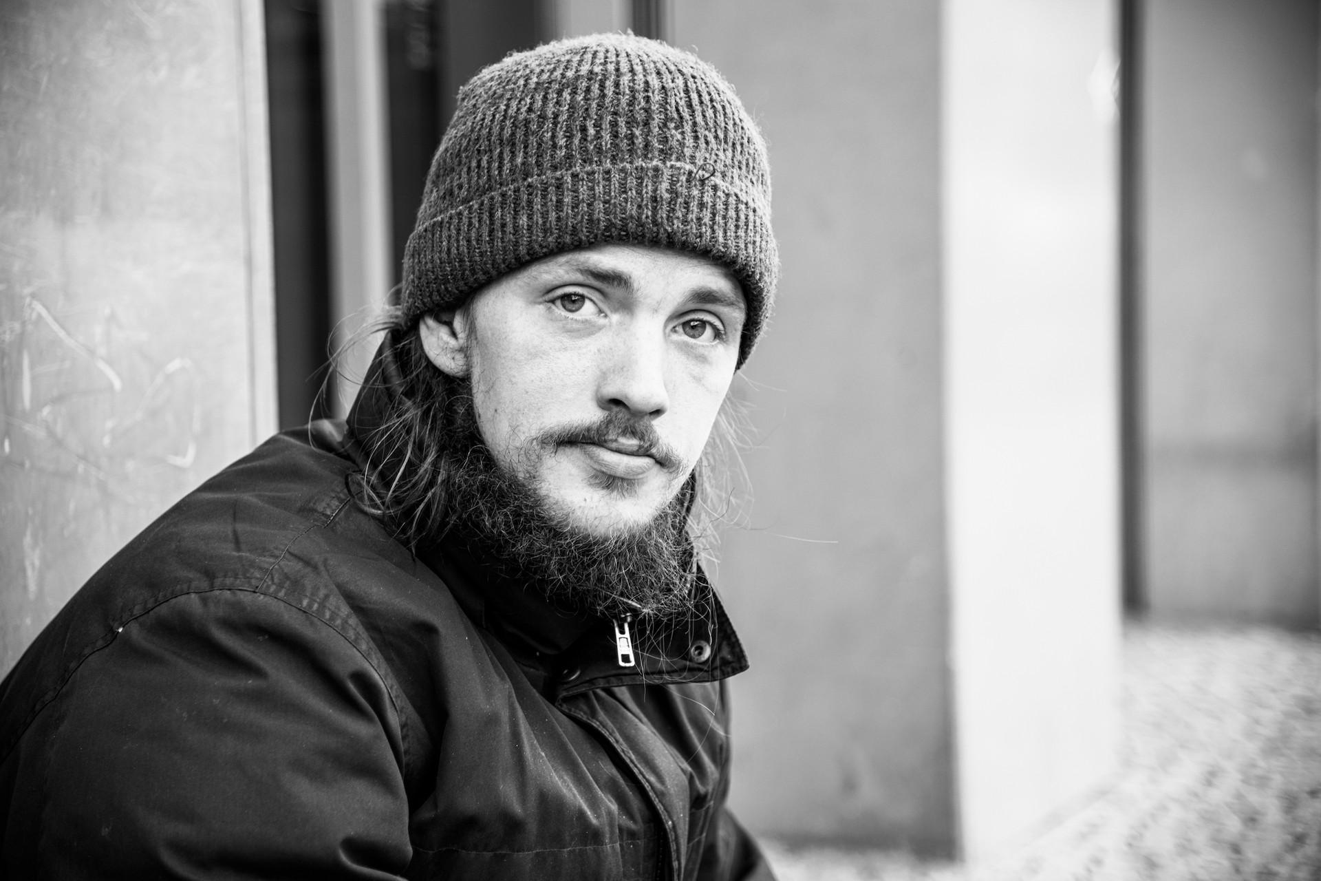 Homeless in times of Corona --11.jpg