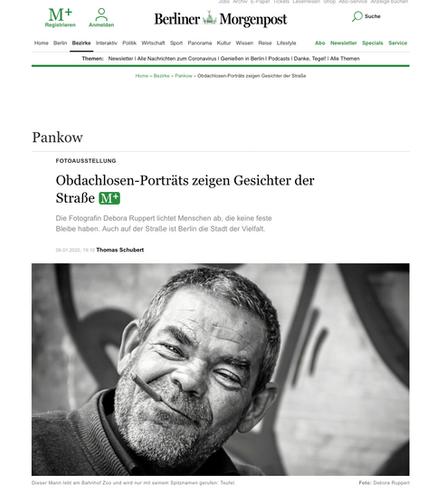 20_01 - Berliner Morgenpost.png
