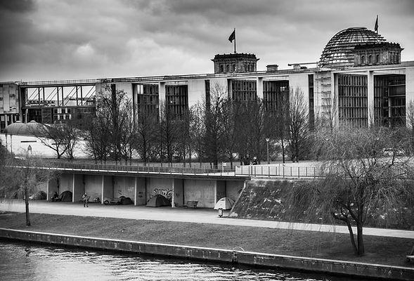 KEIN RAUM _ Kraftwerk © Debora Ruppert -6.jpg