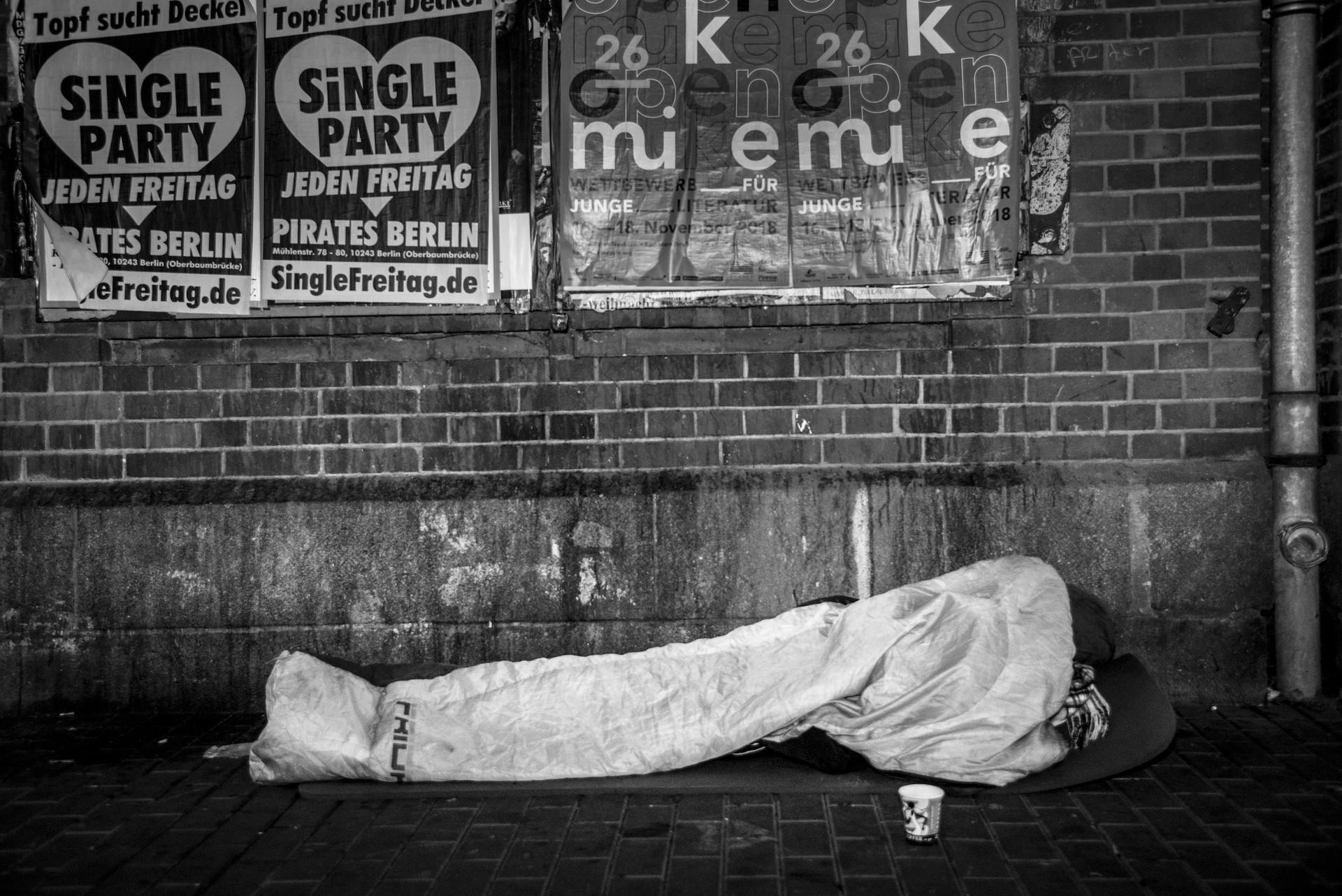Homeless in times of Corona -3.jpeg