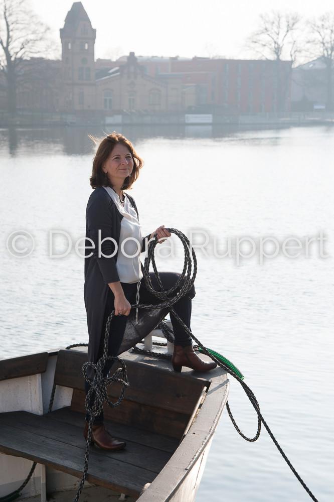 Kerstin Hack - Leinen los-17