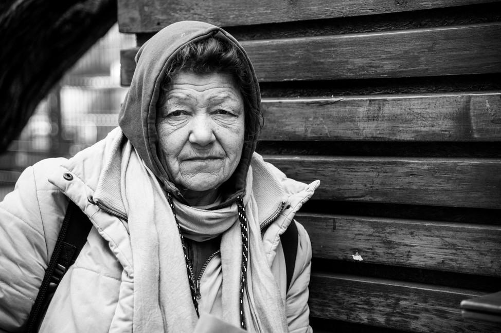 Homeless - in times of Corona-4.jpg