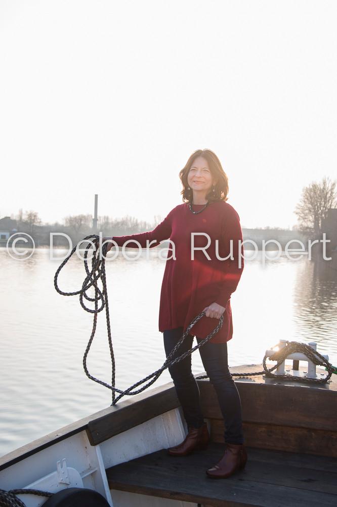 Kerstin Hack - Leinen los-45