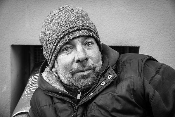KEIN RAUM _ Kraftwerk © Debora Ruppert -14.jpg