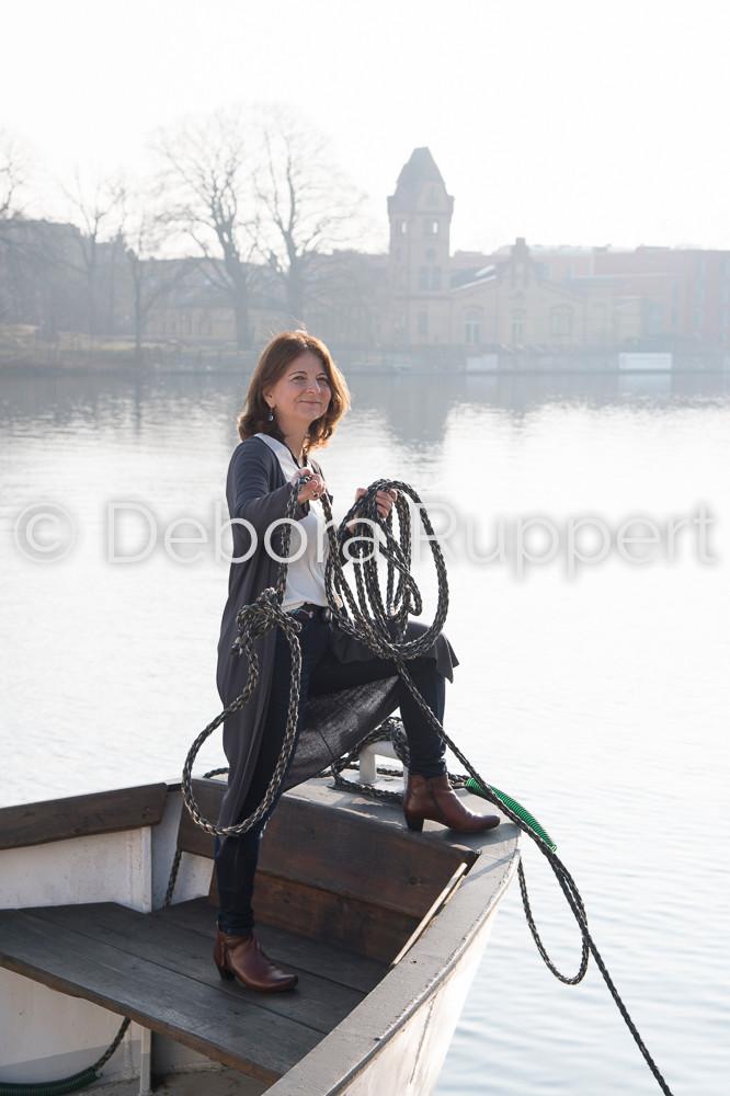 Kerstin Hack - Leinen los-18