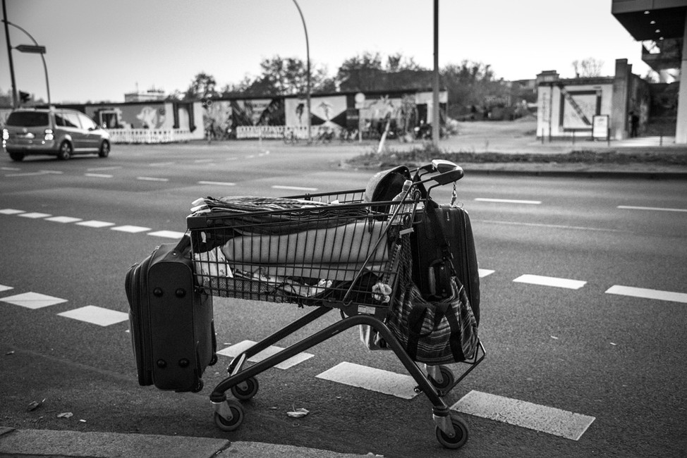 Homeless in times of Corona -4.jpeg