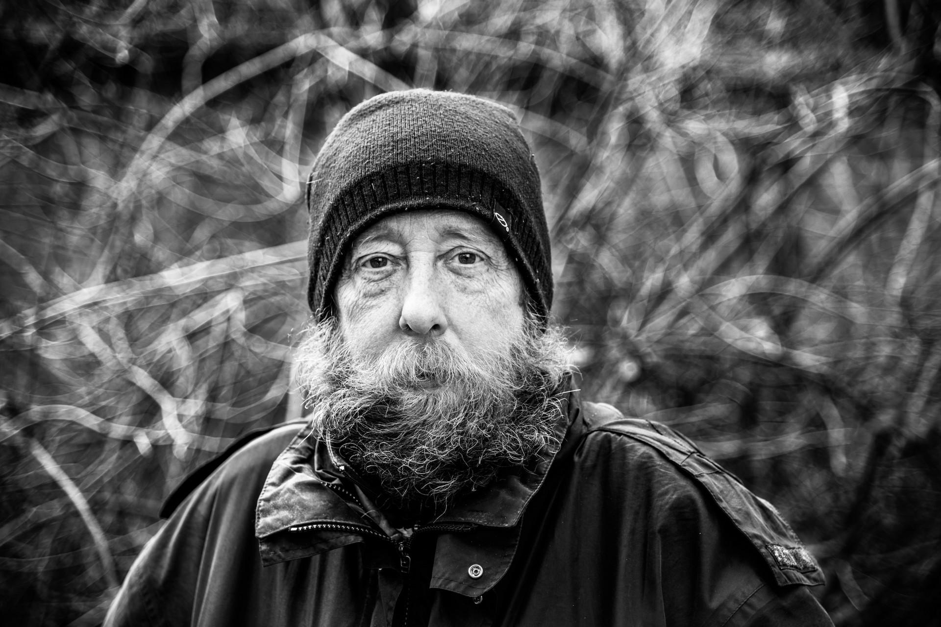 Homeless - in times of Corona-1.jpg