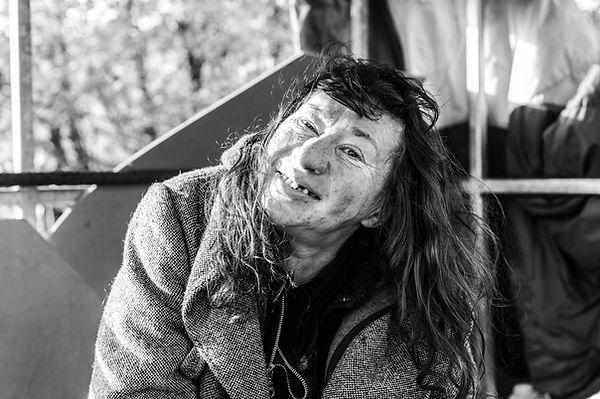 KEIN RAUM _ Kraftwerk © Debora Ruppert -16.jpg