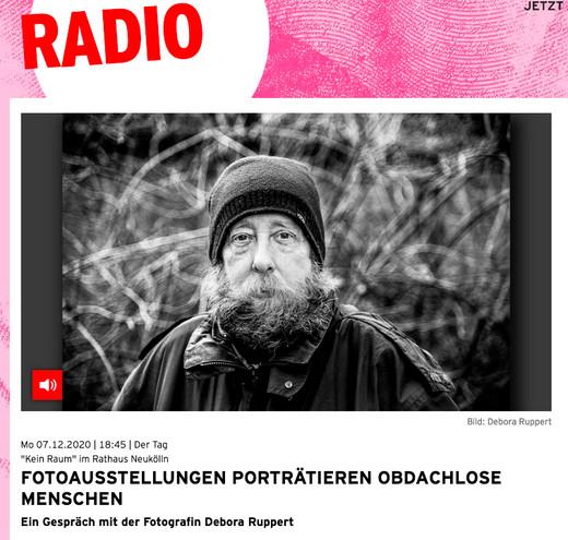 20_12_07 - rbbkultur radio.jpg