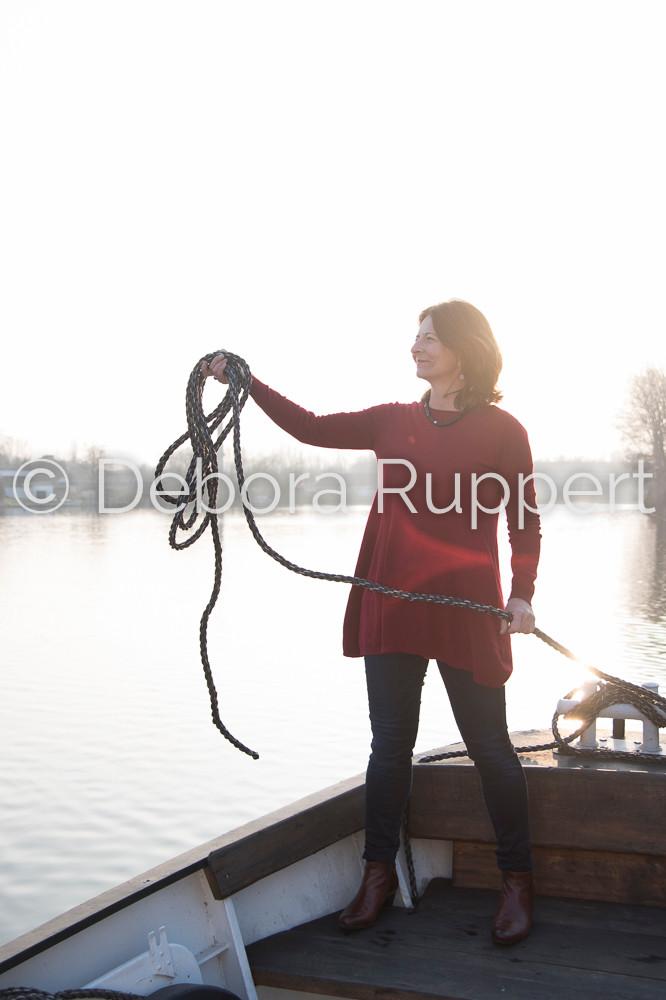 Kerstin Hack - Leinen los-44