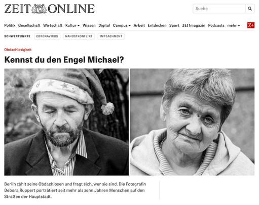 Zeit - Kennst Du den Engel Michael_ -0.jpg