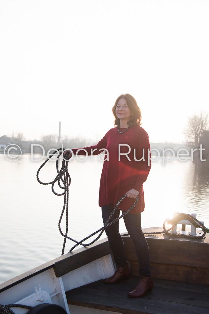 Kerstin Hack - Leinen los-46