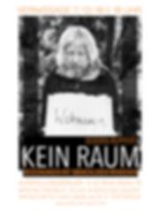 KEINRAUM - Rathaus Mitte - Berlin