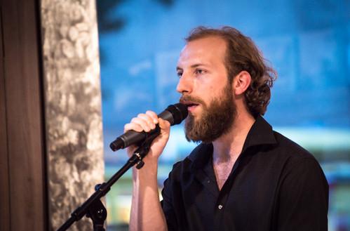 Philipp Myk