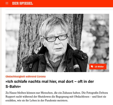 21_02_19 - Der Spiegel .png