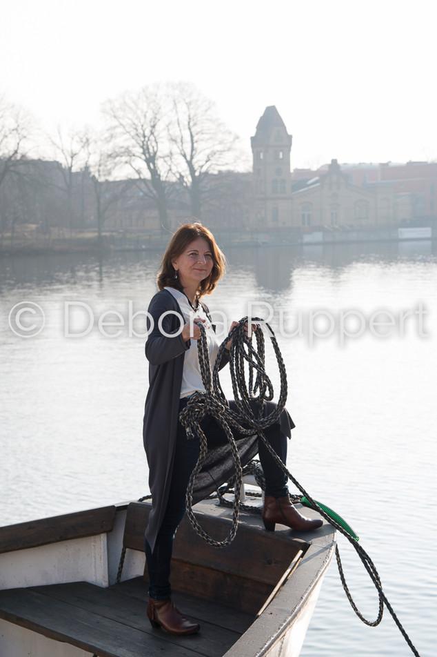 Kerstin Hack - Leinen los-19
