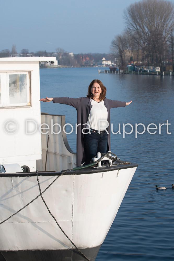 Kerstin Hack - Leinen los-28