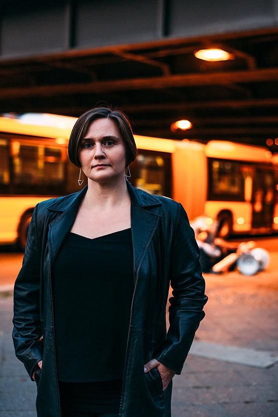Debora Ruppert © Nadine Stenzel -3.jpg