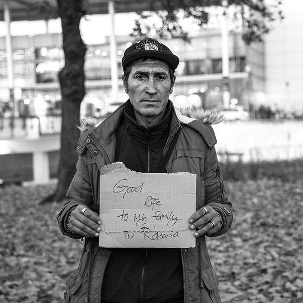 KEIN RAUM _ Kraftwerk © Debora Ruppert -19_edited.jpg