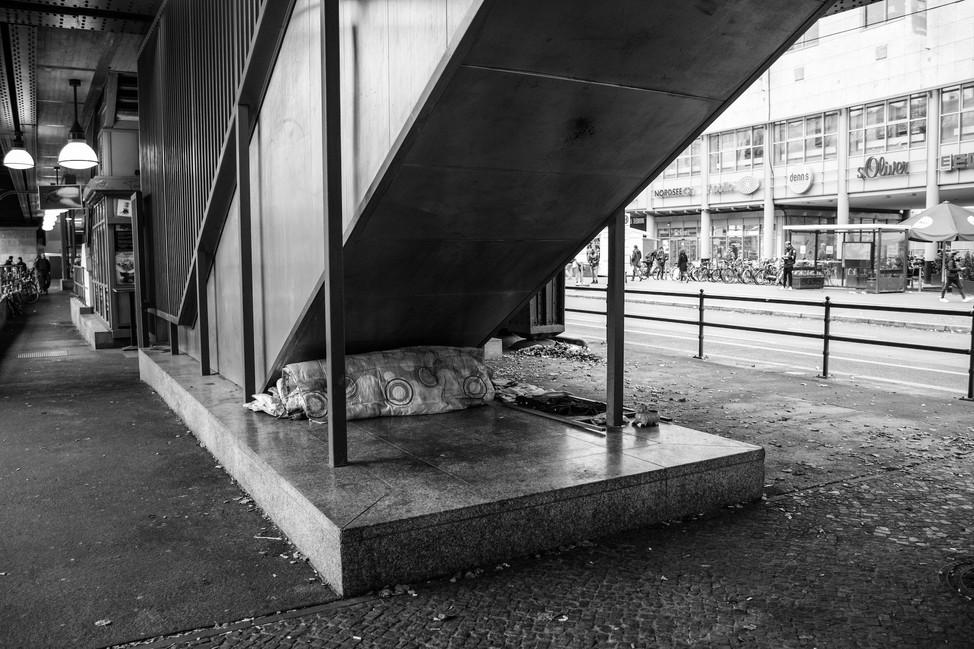 Homeless in times of Corona -11.jpeg