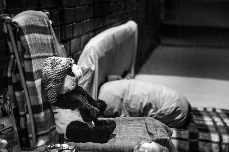 Homeless in times of Corona -5.jpeg