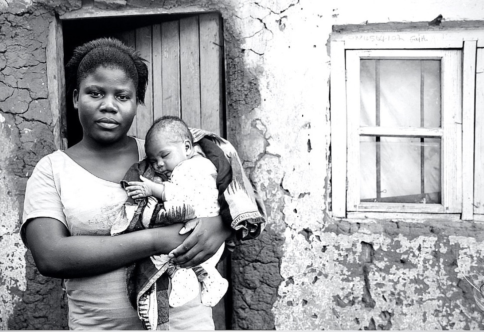 Poverty is feminine.jpg