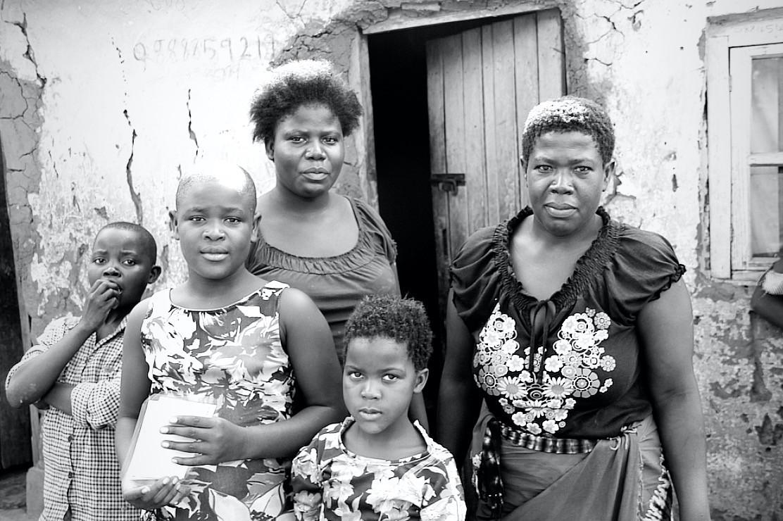 Poverty is feminine.jpeg