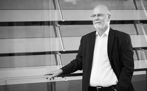 Harald Sommerfeld