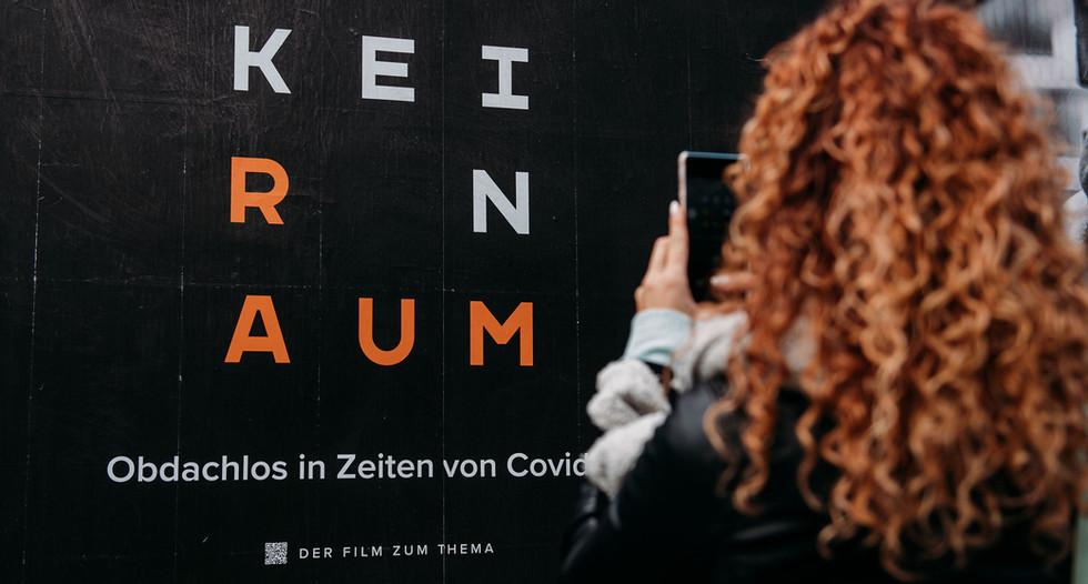 24_7 Outdoor - KEIN RAUM - © Nadine Stenzel -20.jpg