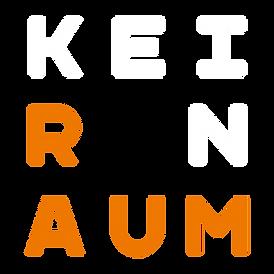 keinraum_wortmarke_weiss_orange.png